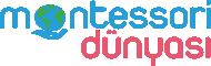 Montessori Dünyası
