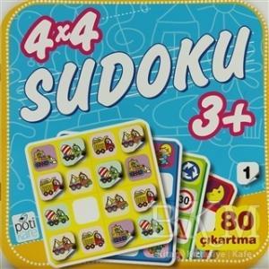 4x4-sudoku-1cf26cc51bacaece133e06da3d4937deb