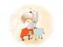 Montessori Felsefesine Uygun 5+ yaş Kitaplar