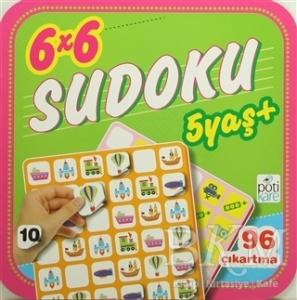 6x6-sudokuf0799f095d7a0793a994d635006dd725