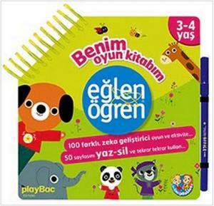 Eglen-ogren-Benim-Oyun-Ki_172380_1