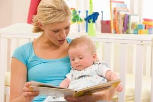Mom-Baby-Reading-500