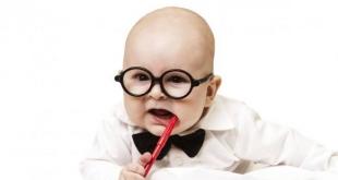 baby-genius