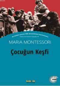 cocugun-kesfi20160429050116