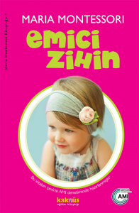 emici-zihin-Front-1