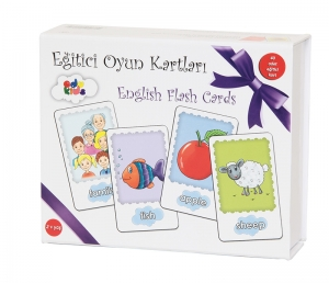 english-flash-cards-1-800px