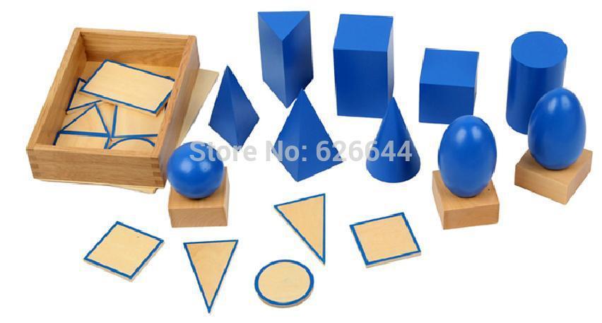 -font-b-Montessori-b-font-font-b-Material-b-font-Wooden-Geometric-Solids-Shape-with