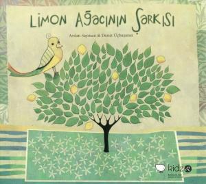 limon-agaci-kapak