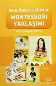 okul-oncesi-egitimde-montessori-yaklasimief41adb875659b3193d7be319c025298
