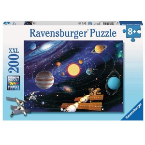 ravensburger-puzzle-200-parca-the-solay-system-127962