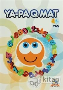ya-pa-q-mat-4-5-yas23f68132b925591ea7474c43727c19bc