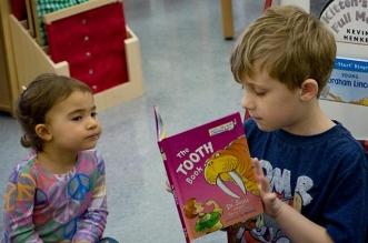 6-montessori-preschool