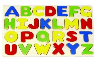 EG_2001_harf_puzzle_Bharf_30522508_cm