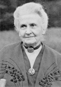 Maria Montessori4