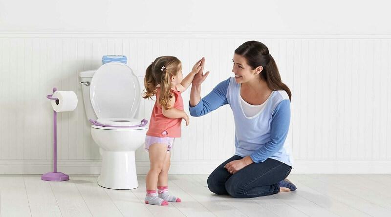 Çocuklarda-tuvalet-eğitimi