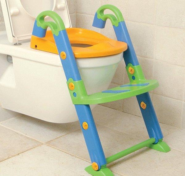 Potty-Training-Seat