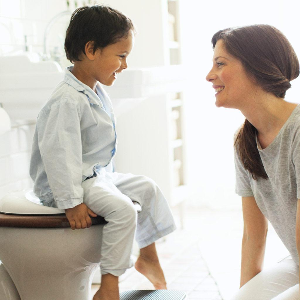tuvalet-eğitimi-anne