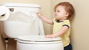tuvalet-eğitimi-hakkında-10-öneri-www.normalisgood.net_1