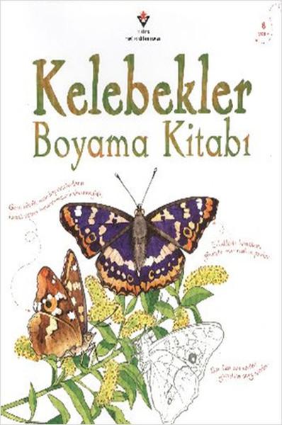 Etkinlik Kitaplari Ve Kartlari 8 Yas Montessori Dunyasi