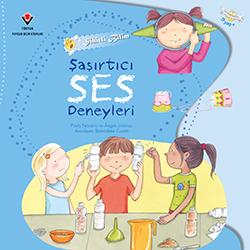 Etkinlik Kitaplari Ve Kartlari 10 Yas Montessori Dunyasi
